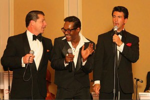 The Rat Pack1