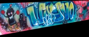 Graffiti-Art-Mural-2-300x126
