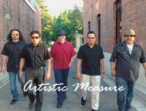 Artistic-Measure-alley-picture-with-band-name-Aug.-20121-600x456