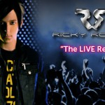 DJ Ricky Rocks (The Live Remix)