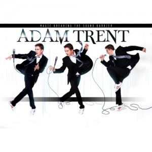 adam-trent-new-wave-magic-45-300x300