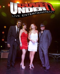 Under+Cover+Ent.-156-1827356138-O