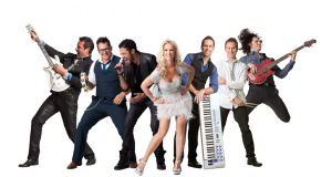The Party Crashers1