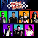 TaintedLove80sTribute