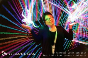 Light Painting Selfies2