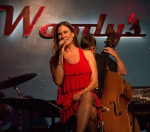 Trish-Hatley-Barney-McClure-Jazz-at-Woodys-Palm-Springs-10-29-2013-w