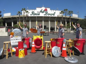 4-piece-led-trash-can-at-rose-bowl-stadium